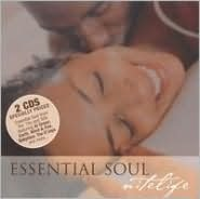 Essential Soul: Nitelife