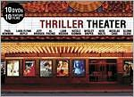 Thriller Theater