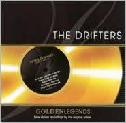 Golden Legends: The Drifters [Madacy]