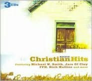 Christian Radio Hits