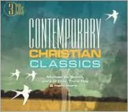 Contemporary Christian Classics [Madacy Christian]