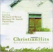 Best of Christian Radio Hits: Hope
