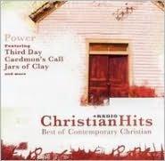 Best of Christian Radio Hits: Power