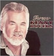Forever Kenny Rogers (Kenny Rogers)
