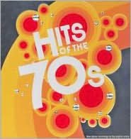 Hits of the 70s [Madacy]