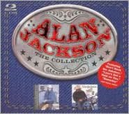 The Collection [Madacy 2 Disc]