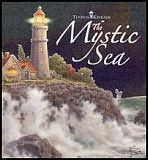 Thomas Kinkade: The Mystic Sea