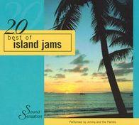 20 Best of Island Jam