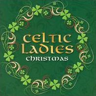 Celtic Ladies Christmas