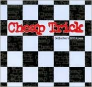 Cheap Trick [Collector's Tin]