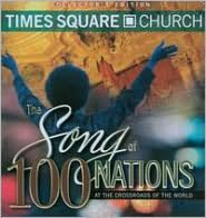 The Songs of 100 Nations: At the Crossroads of the World