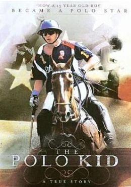 The Polo Kid