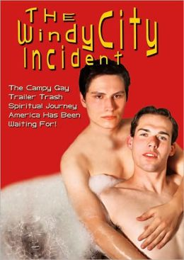 The Windy City Incident