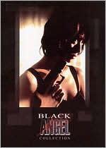 Black Angel Complete