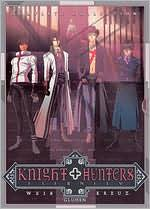 Knight Hunters Eternity: Complete