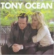 Me & Mrs Jones (Tony Ocean)