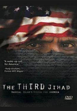 The Third Jihad