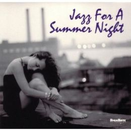 Jazz for a Summer Night [High Note]