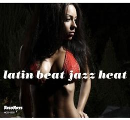 Latin Beat Jazz Heat