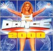 Studio Dance 2000