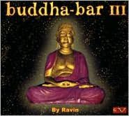 Buddha-Bar, Vol. 3