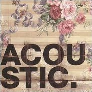 Acoustic [V2 Records]