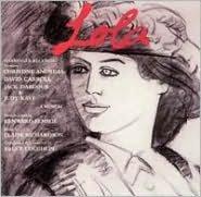 Lola [Bonus Track]