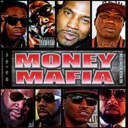 Money Mafia, Vol. 7