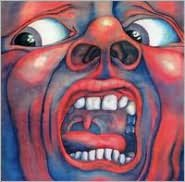 In the Court of the Crimson King [Box Set] [5-CD/1-DVD-A]