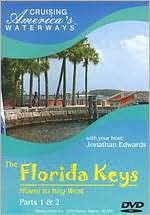 The Florida Keys: Miami to Key West