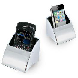 Executive Mobile Phone Holder