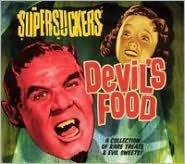 Devil's Food (Supersuckers)