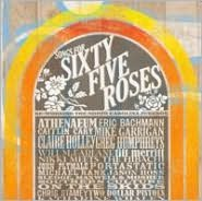 Songs for Sixty Five Roses