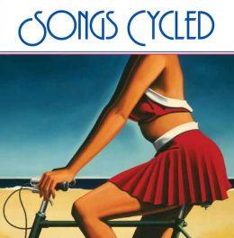 Songs Cycled [LP]