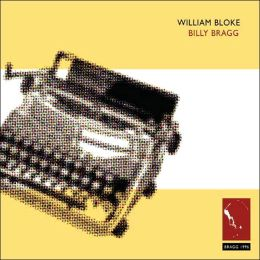 William Bloke [Bonus Disc]