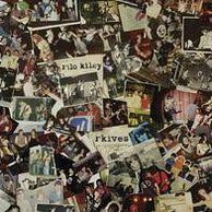 Rkives [Bonus Track]