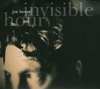 Invisible Hour
