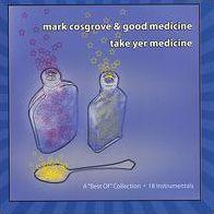 Take Yer Medicine