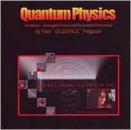 Quantium-Physics