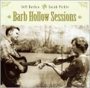 Barb Hollow Sessions