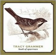 Book of Sparrows
