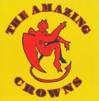 The Amazing Crowns
