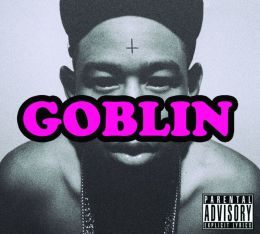 Goblin [Deluxe Version]