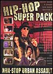 Hip Hop Super Pack