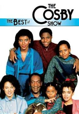 Best of the Cosby Show