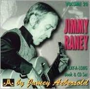 Jamey Aebersold Jazz: Jimmy Raney