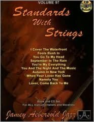 Lennie Niehaus: Standards with Strings