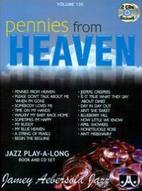 Pennies From Heaven, Vol. 130