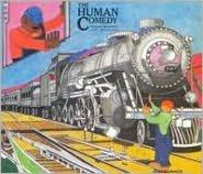 The Human Comedy [Original Broadway Cast Recording]