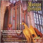 Musique Héroïque